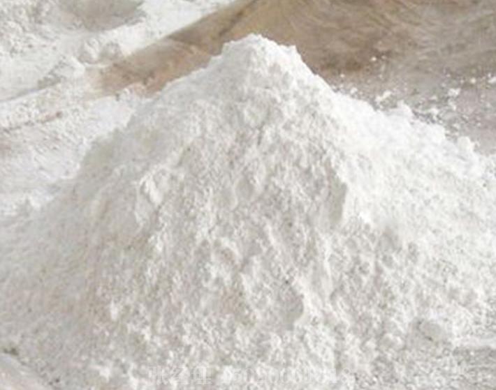 防护硫酸钡