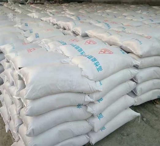 工业硫酸钡沙