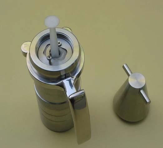 铅合金注射器防护套